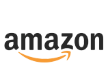 Amazon logo optimised