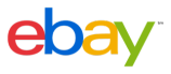 Ebay logo optimised