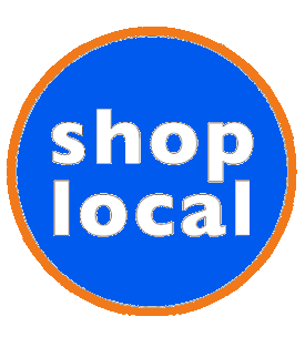 Shop local optimised